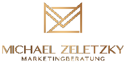 LOGO Marketingberatung Michael Zeletzky